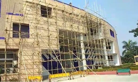 renovation-in-mp-vidhansabha-for-new-government