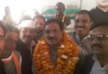 in-charge-manoj-pal-singh-meeting-Preparations-for-the-Lok-Sabha-elections--