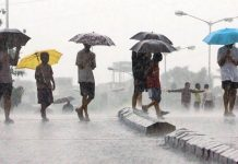 Flood-conditions-in-many-areas-of-MP-heavy-rain-alert-in-27-districts