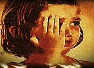 father-rape-with-daughter-in-bhopal-arrest