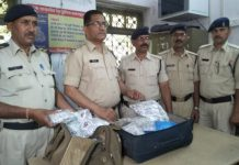 GRP-collects-40-kg-silver-jewelery-from-two-youths