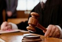 court-sentence-women-officer-six-year-jail-for-taking-bribe