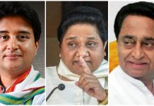after-bsp-candidate-join-congress-mayawati-warn-to-congress-