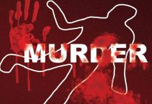 police-arrest-two-accused-of-murder