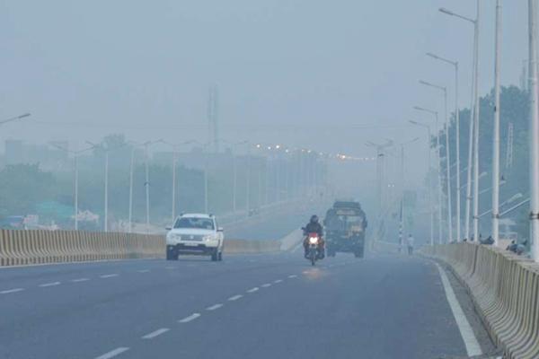 heavy-cold-wave-continue-in-mp-one-dead-in-shivpuri