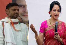 congress-mla-babulal-jandel-says-in-2003-election-lost-due-to-hema-malini-