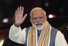 Modi-will-give-a-return-gift-to-MP-who-will-get-place-in-modi-cabinet-from-madhya-pradesh