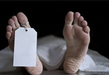 another-election-officers-dead-in-bhind-