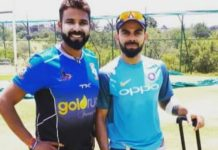 Ajay-Rajput-claims-Team-India-will-win-World-Cup