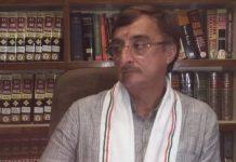 -Vivek-Tankha-allegation-bogus-voting-in-jabalpur-