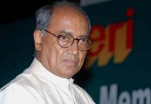mahamandleshwar-claim-victory-of-divijay-singh-from-bhopal