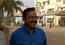 katni-hawala-kand-high-court-dismissed-allegation-on-satish