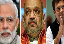 modi-shah-election-rally-in-madhya-pradesh-