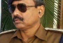 indore-news-court-sentenced-
