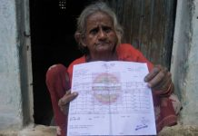 -Example-of-70-years-old-elderly-woman-tax-pay-from-old-age-pension-