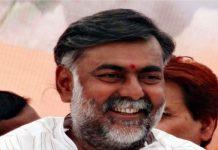 prahlad-patel-will-join-pm-modi-cabinet-