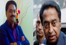 cabinet-minister-sukhdev-panse-announce-to-vacant-seat-