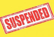 Disciplinary-action-has-been-taken-against-51-teachers-by-the-District-Education-Officer-