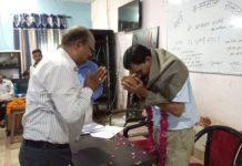 -MJS-College-Lab-Technician-Natarajan-Bajpai-Retired