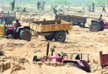 the-sand-mafia-attack-on-the-tahsildar-in-dabra