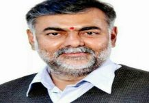 Congress-leader-has-filed-a-petition-in-the-SC-against-the-nomination-of-BJP-MP-Prahlad-Patel
