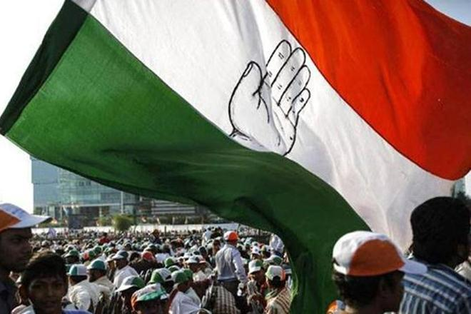 social-media-and-IT-team-of-Congress-dissolve