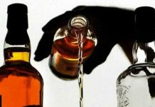Kamal-Nath-will-not-be-Alcohol-prohibition-in-MP