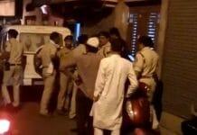 culprit-shot-boy-in-capital-bhopal-dead