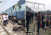 tapti-ganga-express-train-13-coaches-derail-in-chhapra-bihar