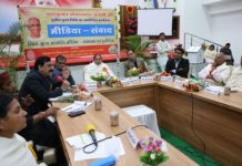 Organized-Media-Dialogues-on-the-occasion-of-the-third-consecutive-date-of-Rajayogi-Brahmakumar-Om-Prakash-