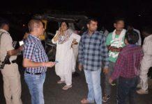 ashoknagar-collector-took-injured-to-hospital