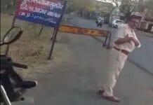 -police-bribe-video-viral-