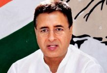 Haryana-by-poll-congress-candidate-lost-