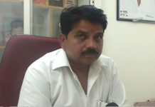 security-of-vidhansabha-president-will-be-update