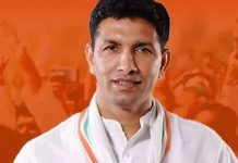 kamalnath-s-minister-big-statement