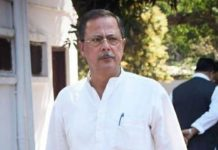 ajay-singh-statement-on-contact-with-bjp-rumors-