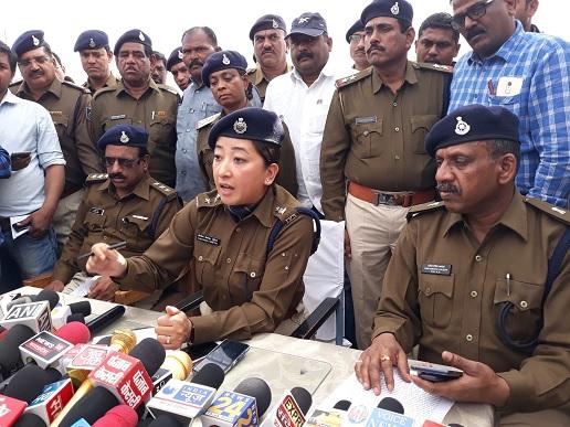 police-arrest-bjp-leader-murderer-from-badwani