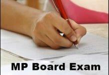 mp board