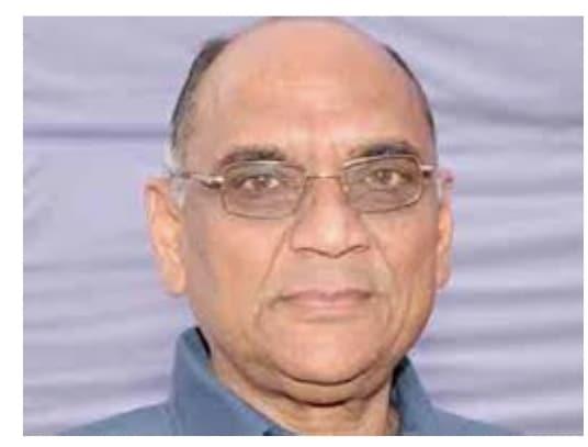 बीजेपी के इस पूर्व मंत्री पर भी कांग्रेस डाल रही डोरे,भाजपा के संभावित प्रत्याशी पूर्व मंत्री को दे सकते हैं कड़ी टक्कर