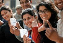 National Voters Day