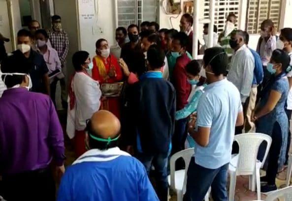 ateethi-vidwan-mohan-yadav
