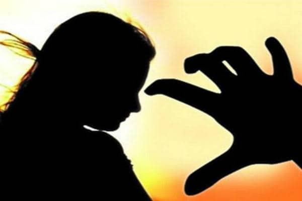 CRIME AGAINST WOMEN DECLINE IN JABALPUR