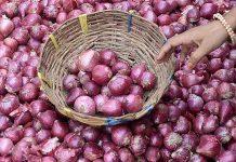 Onion-price-hike