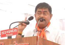 Deepak joshi