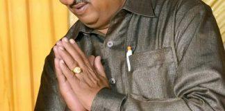जगमोहन वर्मा