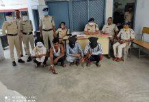 human-trafficking-chhatarpur