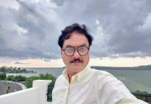 manzar-bhopali