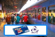 train ticked can be booked for free