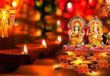 many-auspicious-yoga-are-being-made-this-diwali