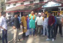 memorandum-submitted-by-people-of-hindu-organization
